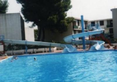 Casa Vacanze Residence Reisol